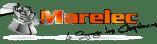 LogoMarelec