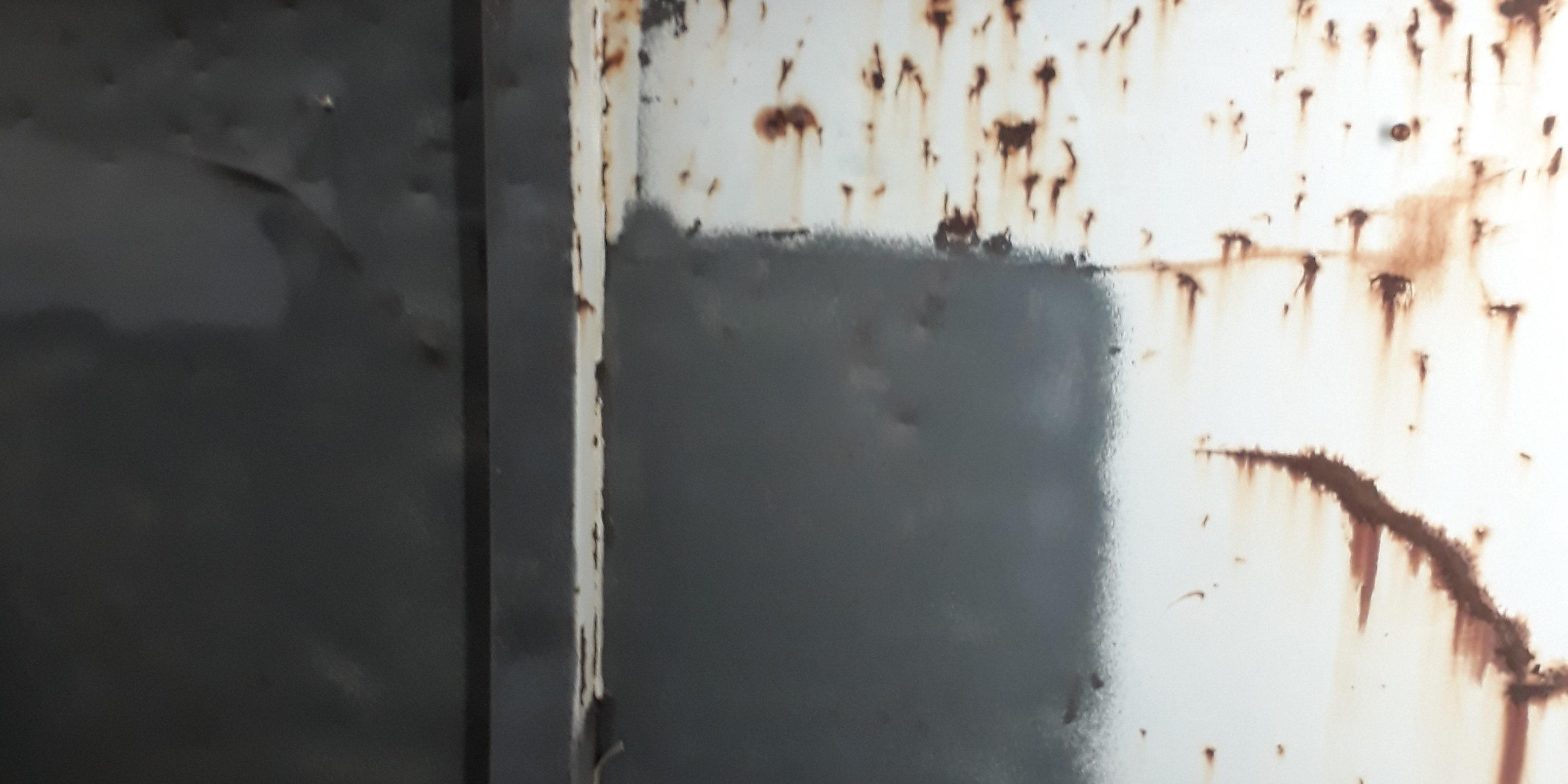 Comment Poncer Des Poutres Rapidement comment enlever la rouille, se débarrasser de la corrosion
