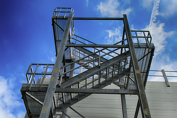 outillage-btp-marelec-escalier