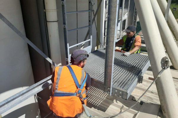 maintenance-des-equipements-industriels-service-adapte