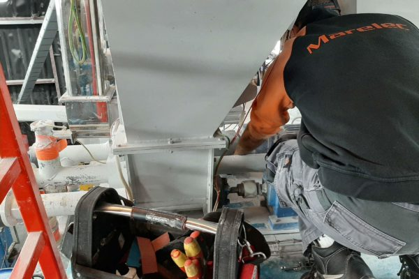 maintenance-des-equipements-industriels-sur-mesure