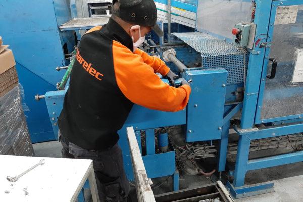 maintenance-des-equipements-industriels-sur-mesure-croissance